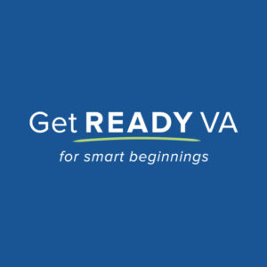Get Ready VA