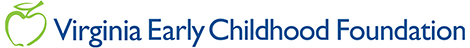 Virginia Early Childhood Foundation