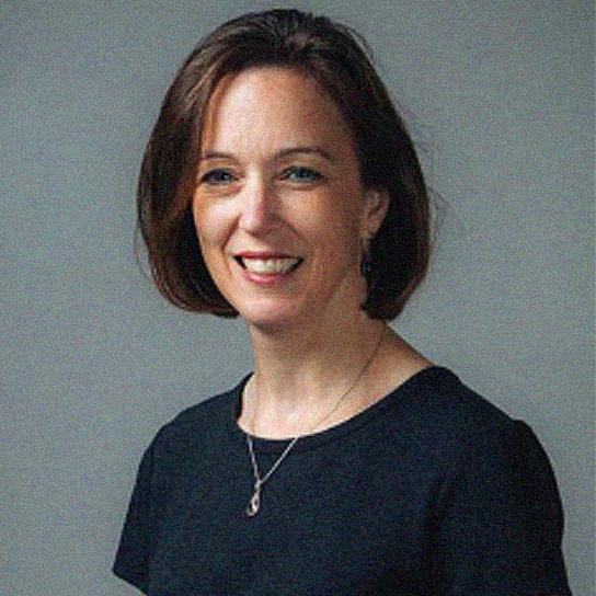 Helene Stebbins