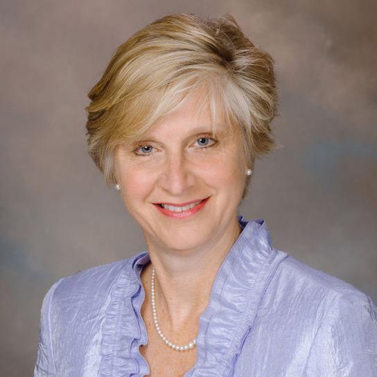 Kathy Glazer