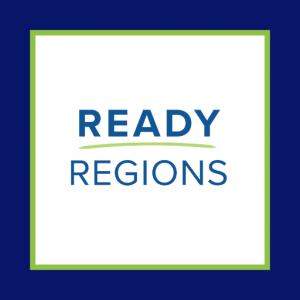 Ready Regions